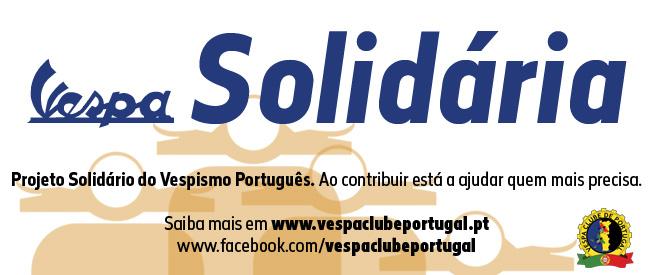 vespa_solida_web
