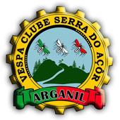 logo_vcserradoacor